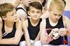 2015AGFArtistic-0432 (Alberta Gymnastics) Tags: college artistic womens gymnastics alberta mens federation provincials 2015 letbridge
