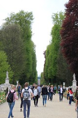 "Excursie Berlijn mei 2015 • <a style=""font-size:0.8em;"" href=""http://www.flickr.com/photos/99047638@N03/17250801493/"" target=""_blank"">View on Flickr</a>"