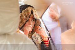 She.. (concordproductions) Tags: life wedding pakistan red colors fun photography groom bride couple moments shoot events rung weddings punjab lahore feelings shootings rang colorsoflife weddingphotography bookings coupleshoot brideshoot concordproductions waqasaslamkhan