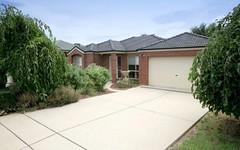 19 Dobell Place, Lloyd, Wagga Wagga NSW
