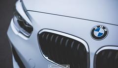 untitled shoot-002 (JCPhotograpkyUK) Tags: auto cars diesel automotive turbo german automatic bmw vehicle sleek bold 1series harmankardon dsg 120d bmw1series theultimatedrivingmachine 2litre kidneygrille bradlowe kidneygrill jcphotographyuk bmw120dmsport msportpackage killerstance twinpowerturbo lowconformists 2litreturbodiesel 2015bmw120dmsport 2015bmw1series 2015bmw120d harmankardonaudio