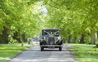 772LOR-Rolls_Royce-11