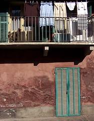 Santocono_Marinella_03