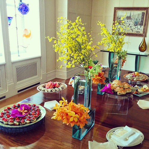 #gorgeous #buffetnyc #buffet #nomnom