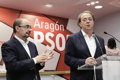 Jornada electoral (25)