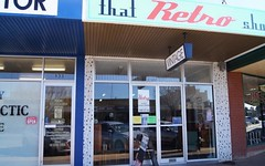 131 Murray St, Finley NSW