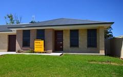 Unit 2 / 20 Pokolbin Street, Aberdare NSW