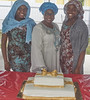 KareemotSalvador_40 (Jaafar Williams) Tags: miami nigeria muslims yoruba nigerians lagosians canonfd24mm yorubapeople nigerianmuslims