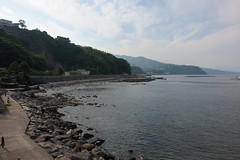 20150530-DS7_1830.jpg (d3_plus) Tags: street sea sky japan scenery daily telephoto  tele streetphoto tamron kanagawa   dailyphoto 28300mm  thesedays  28300    tamron28300mm  tamronaf28300mmf3563   a061  telezoomlens d700  tamronaf28300mmf3563xrdildasphericalif nikond700  nikonfxshowcase a061n