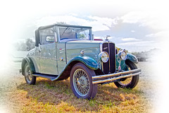 Swift P5 10HP 2-3 Seater Convertible 1929  (2384) (Le Photiste) Tags: wow artwork photographers clay soe roadster fairplay giveme5 britishcar autofocus photomix ineffable iloveit prophoto friendsforever ilikeit simplythebest finegold artandsoul greatphotographers themachines lovelyshot gearheads creativeart artyimpression slowride carscarscars beautifulcapture damncoolphotographers myfriendspictures artisticimpressions simplysuperb anticando thebestshot digifotopro carscarsandmorecars afeastformyeyes alltypesoftransport artforfun simplybecause allkindsoftransport yourbestoftoday artofimages saariysqualitypictures hairygitselite lovelyflickr blinkagain photographyforrecreation theredgroup transportofallkinds photographicworld fandevoitures aphotographersview thepitstopshop niceasitgets thelooklevel1red britishconvertible showcaseimages planetearthbackintheday mastersofcreativephotography dreamlikephotos creativeimpuls planetearthtransport bloodsweatandgear wheelsanythingthatrolls cazadoresdeimágenes momentsinyourlife livingwithmultiplesclerosisms fryslânthenetherlands infinitexposure django'smaster bestpeople'schoice rondjegaasterlandthenetherlands swiftofcoventryltdcheylesmorecoventry–uk swiftp510hp23seaterconvertible