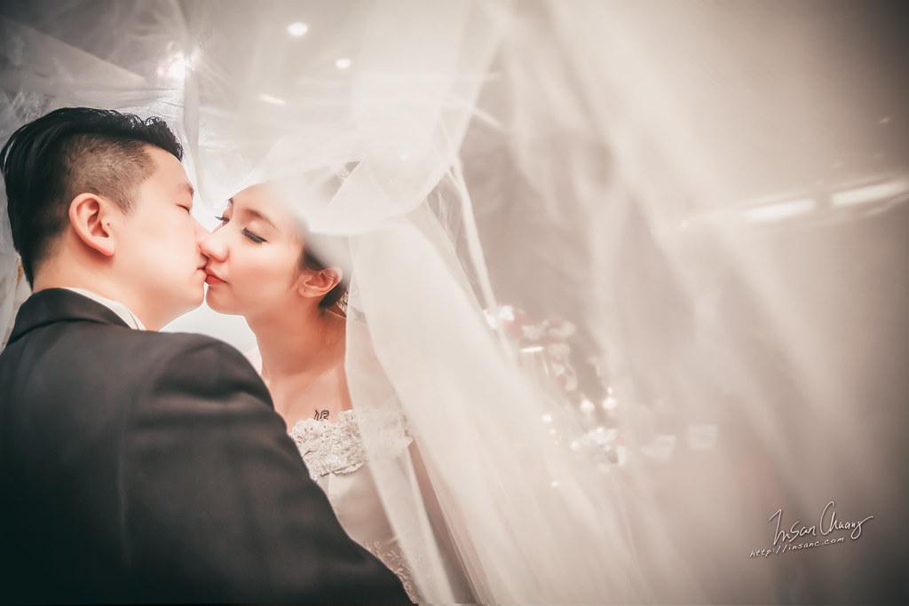 台北國賓婚攝-婚紗photo-20150208194828-1920 拷貝
