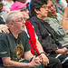 2015-06-02-Truth and Reconciliation event