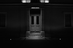 Door ( ) Tags: nikon d3200