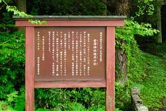 DSC_1818-3 (zunsanzunsan) Tags: