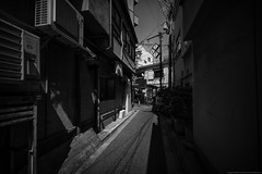 grafica_jp_flickr-1538 (grafica.tokyo) Tags: japan sony voigtlander f45 大阪 osaka 15mm nishinari superwideheliar フォクトレンダー α7 西成 ã¬ãã ilce7 スーパーワイドヘリアー arfa7