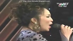 Giac mo ngay xua-Hien Thuc [F][2] (nobitakun) Tags: g karaoke