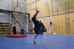 Acadmie Fratellini (SUGERIMAGESON) Tags: saint photo photographie acadmie pro cirque acrobate denis suger bac jongleur acrobatie fratellini