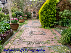 NT Greyfriars  07.05.2016 00004 (Nigel Cliff) Tags: nationaltrust worcester greyfriars canong12 canong12canong12greyfriarsnationaltrustworcester