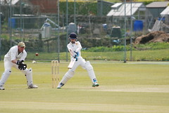 """Menston (H) in Chappell Cup on 8th May 2016 • <a style=""""font-size:0.8em;"""" href=""""http://www.flickr.com/photos/47246869@N03/26900187695/"""" target=""""_blank"""">View on Flickr</a>"""