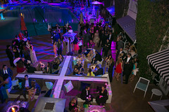 2016 Calibre Design Awards (IIDA SoCal) Tags: ca usa beverlyhills arrivals