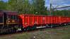 mma 81 70 5500 082-9 in ashburys tarmac sidings (Iain Wright Photography) Tags: tarmac wagon db 5500 70 81 mma sidings 0829 ashburys 817055000829
