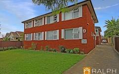 3/9 Viola Street, Punchbowl NSW
