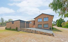 1340 Brayton Road, Big Hill NSW