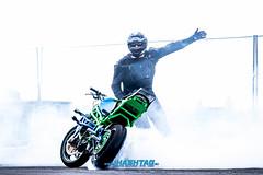 Deň motorkárov - MTTV-37