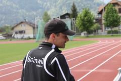 Trainingsweekend_2016_0204