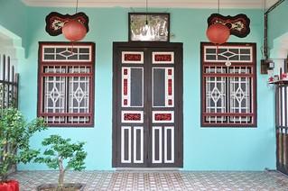 penang - malaisie 2014 73