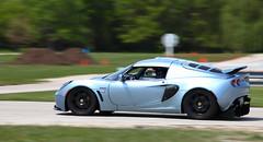IMG_8629 (i_am_lee_sam) Tags: auto car racetrack race track day lotus corps farms blackhawk exige hpde 2016