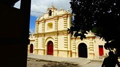 Catedral de Sabana Grande (Ramon Sanchez Villanueva) Tags: catedral sabana grande