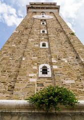 DSC00742-2 (UmitCukurel) Tags: slovenia sea historical piran travel sonyalpha city architecture si