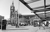 Kings Cross (norm.edwards) Tags: london blackandwhite architecture city details drama contrast thebiggestgroup black white wow cool