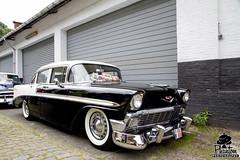 Antwerp Vintage 2016 (phantomphotography) Tags: classic vintage meeting rockroll rockabilly antwerp pinup americancar rockabella dutchphotographer phantomphotography