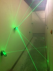 "ERPZ-005 Green Laser Grid (1) • <a style=""font-size:0.8em;"" href=""http://www.flickr.com/photos/125363870@N07/28401675611/"" target=""_blank"">View on Flickr</a>"