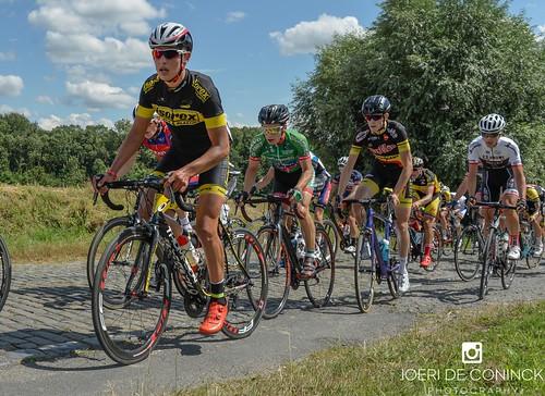 Ronde van Vlaanderen 2016 (80)