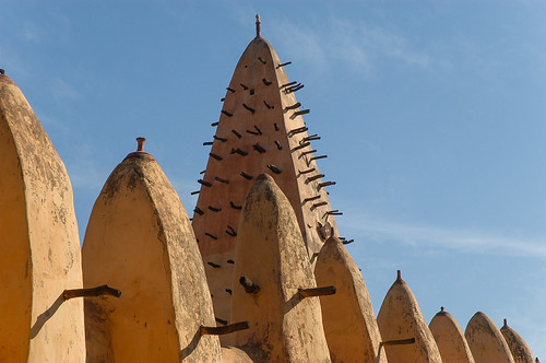 Burkina Faso Travel Advice News And Information By The Uk British Government