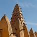Burkina Faso_112