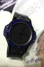 2013-05-04_g1aNP (marktony2) Tags: luxury wrist watches hublot