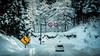 - Rob Brown Photography-151 (robbrown.au) Tags: robbrown 2014 2015 a77 handheld japan tamronlens fineart landscape photography snow