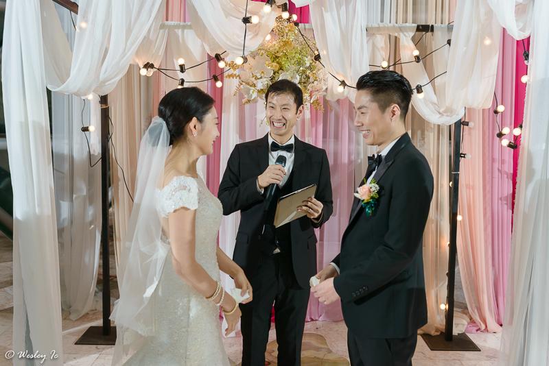 """""""婚攝,大直典華婚攝,婚攝wesley,婚禮紀錄,婚禮攝影""""""""LOVE7426"""""""