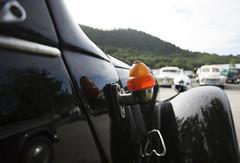 Citron Traction Avant - IMG_9493-e (Per Sistens) Tags: cars thamslpet thamslpet13 orkladal veteranbil veteran citron tractionavant