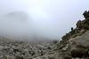 Haute Route - 16 (Claudia C. Graf) Tags: switzerland hauteroute walkershauteroute mountains hiking