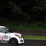 "Salzburgring 2016 <a style=""margin-left:10px; font-size:0.8em;"" href=""http://www.flickr.com/photos/90716636@N05/29155572775/"" target=""_blank"">@flickr</a>"