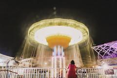 DSC_0613 (Frankie Tseng ()) Tags: amusementpark park festival festivals ferriswheel coffeemug carousel adventure blur pan rollercoaster scary speed pirateship spaceship bw bwphotography height kids kidspark