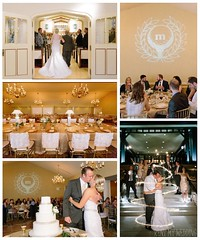 Congratulations to our happy clients! Loving all the gorg details from their wedding. : #Leo&JennyPhotography (RentMyWedding) Tags: diy rentmywedding wedding uplighting diywedding weddingideas weddinginspiration ideas inspiration celebration weddingreception party weddingplanner event planning dreamwedding