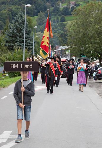 Rheindelta-062