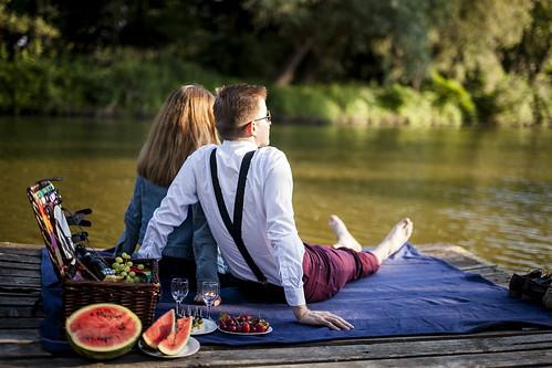piknik_001