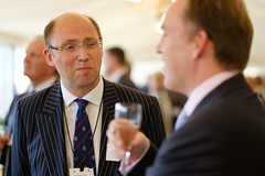 20160912_131122 (IPAAccountants) Tags: secondary select ifa centenary london uk gbr house commons september 2016 ipa institute financial accountants public